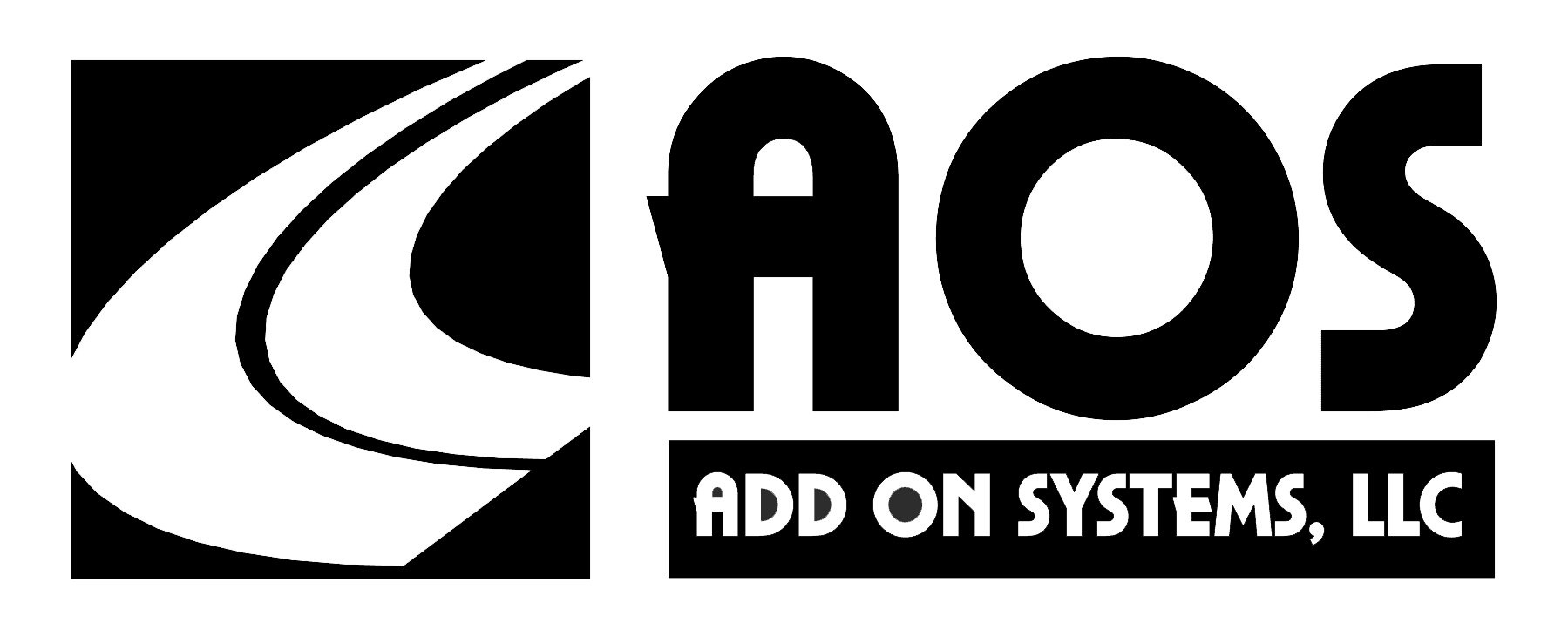 Add On Systems